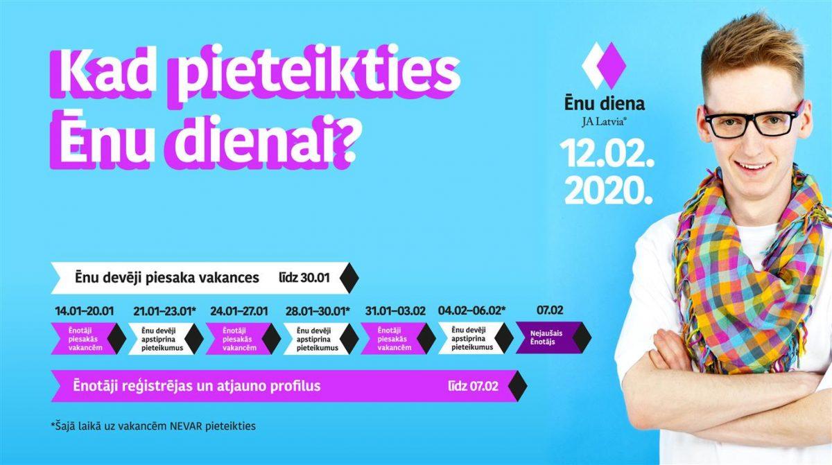 EnuDiena_laikalinija_2020-1200x671.jpg