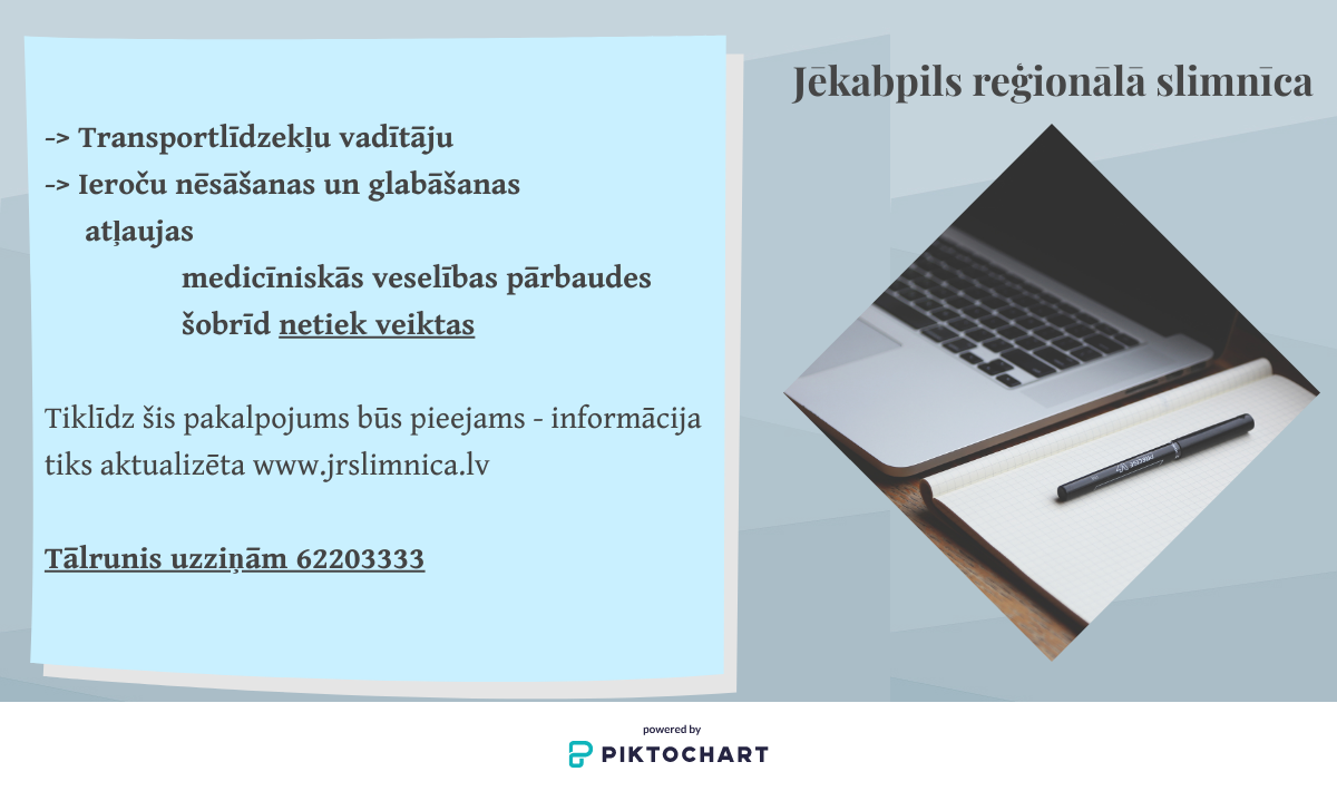 med.komisijas-1200x710.png