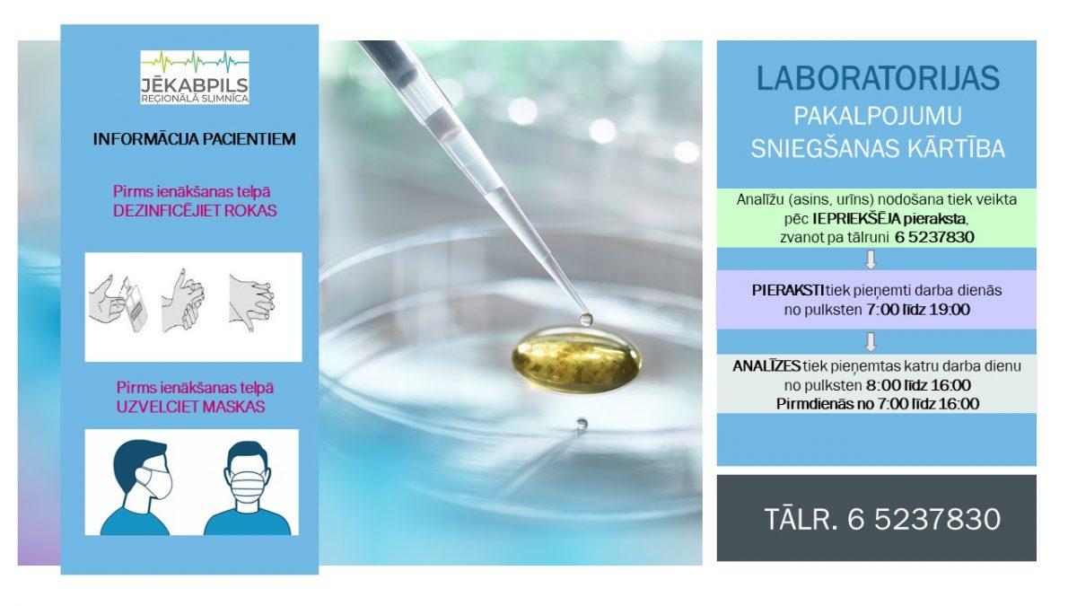 Laboratorijas-pakalpojumu-sniegšanas-kārtība-no-13.05.2020.-1200x675.jpg