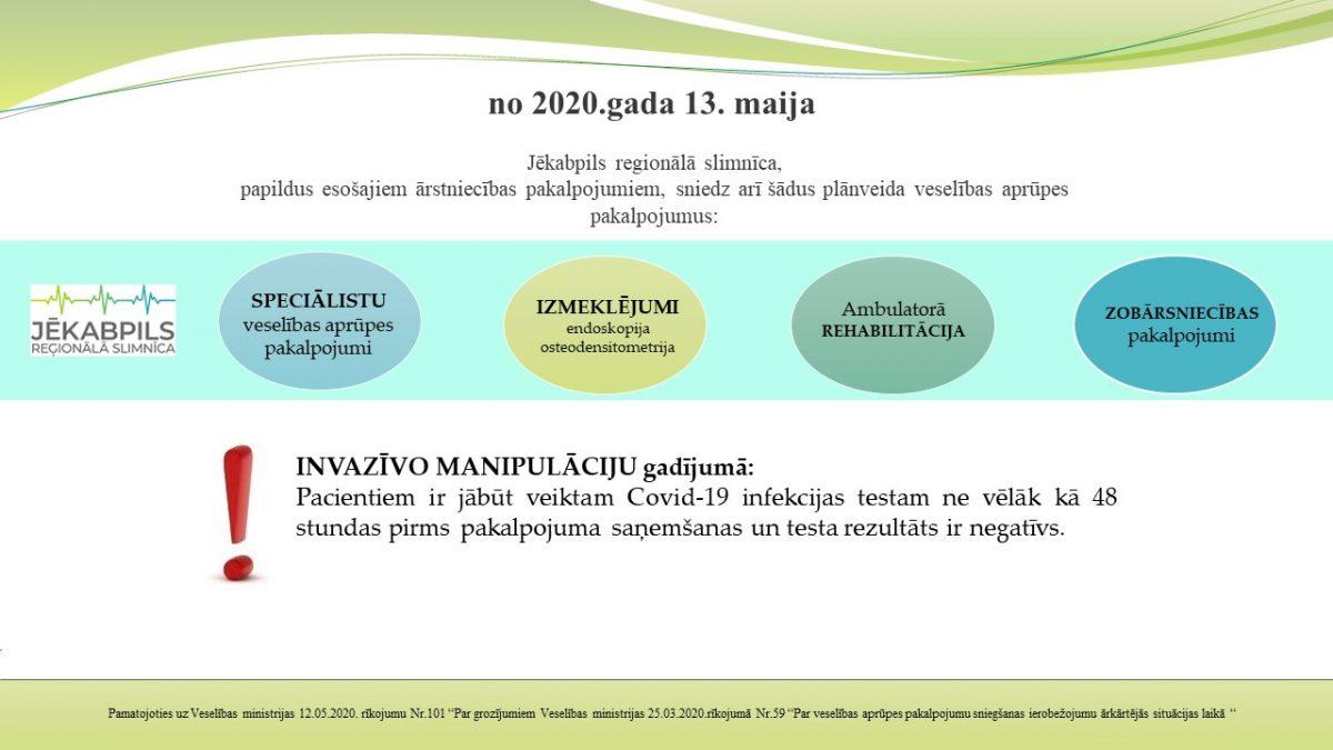no-13.05.2020._plānveida-veselības-pakalpojumi-1200x675.jpg