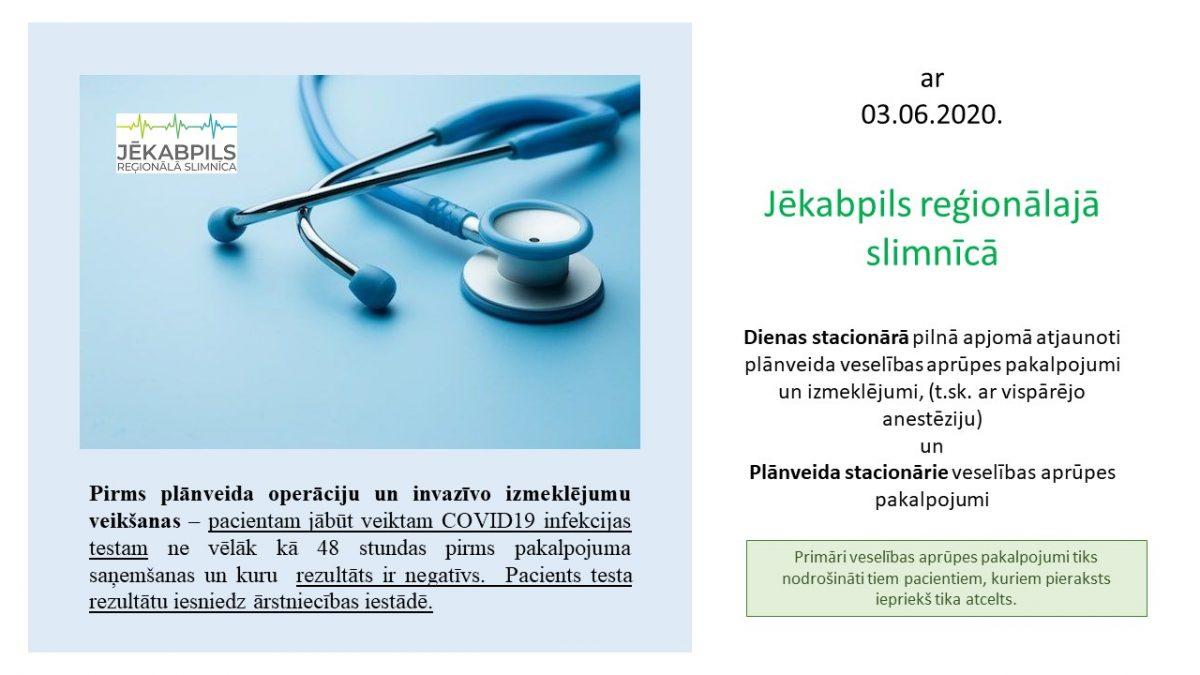 Atjaunotie-veselības-pakalpojumi_03.06.2020.-1200x675.jpg