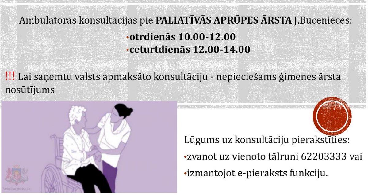 Paliativa-aprupes-page-001-1-1200x638.jpg