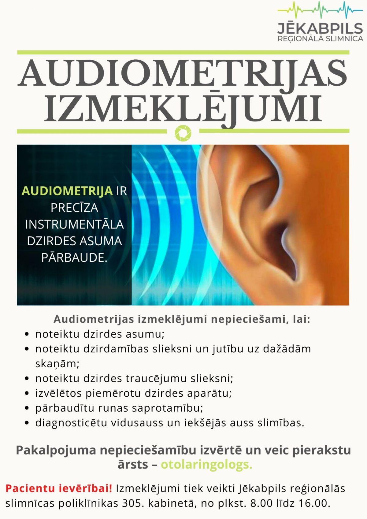Audiometrija_final-1-1200x1697.jpg