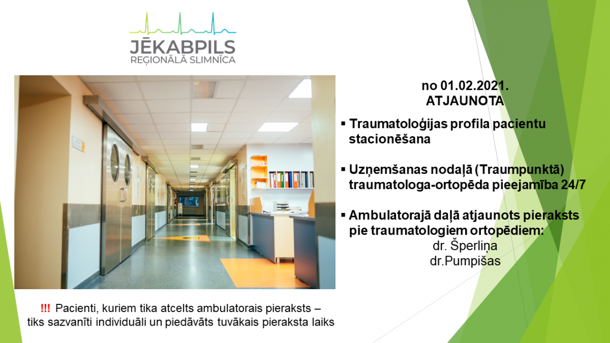 Par-traumatoloģijas-profila-atjaunošanu-1200x675.png