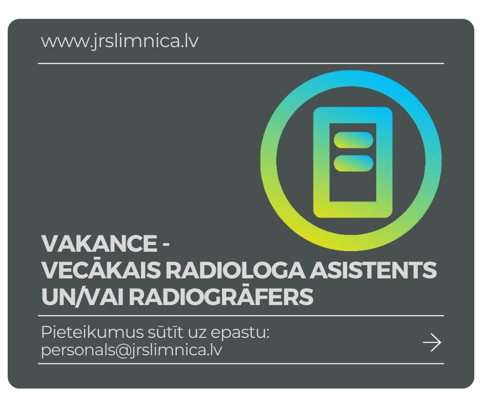 Vakance_RadiologaAsistents.png