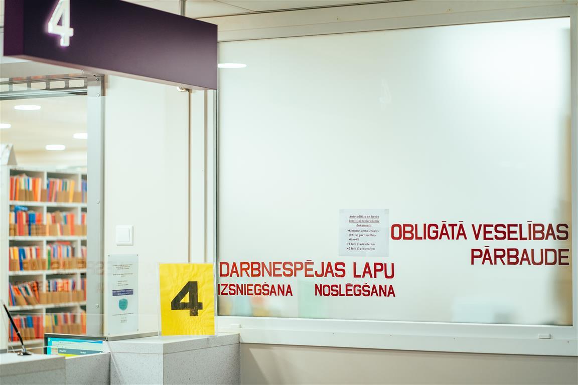 Ambulat-Pakalp-Covid-Pacientiem.jpg