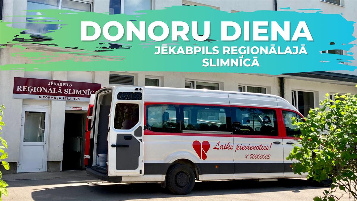 DONORU-DIENA-1200x676.png