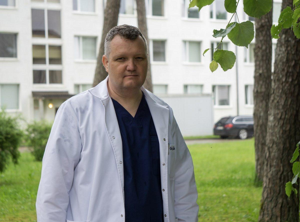 Dr-Ancans-2-1200x889.jpg