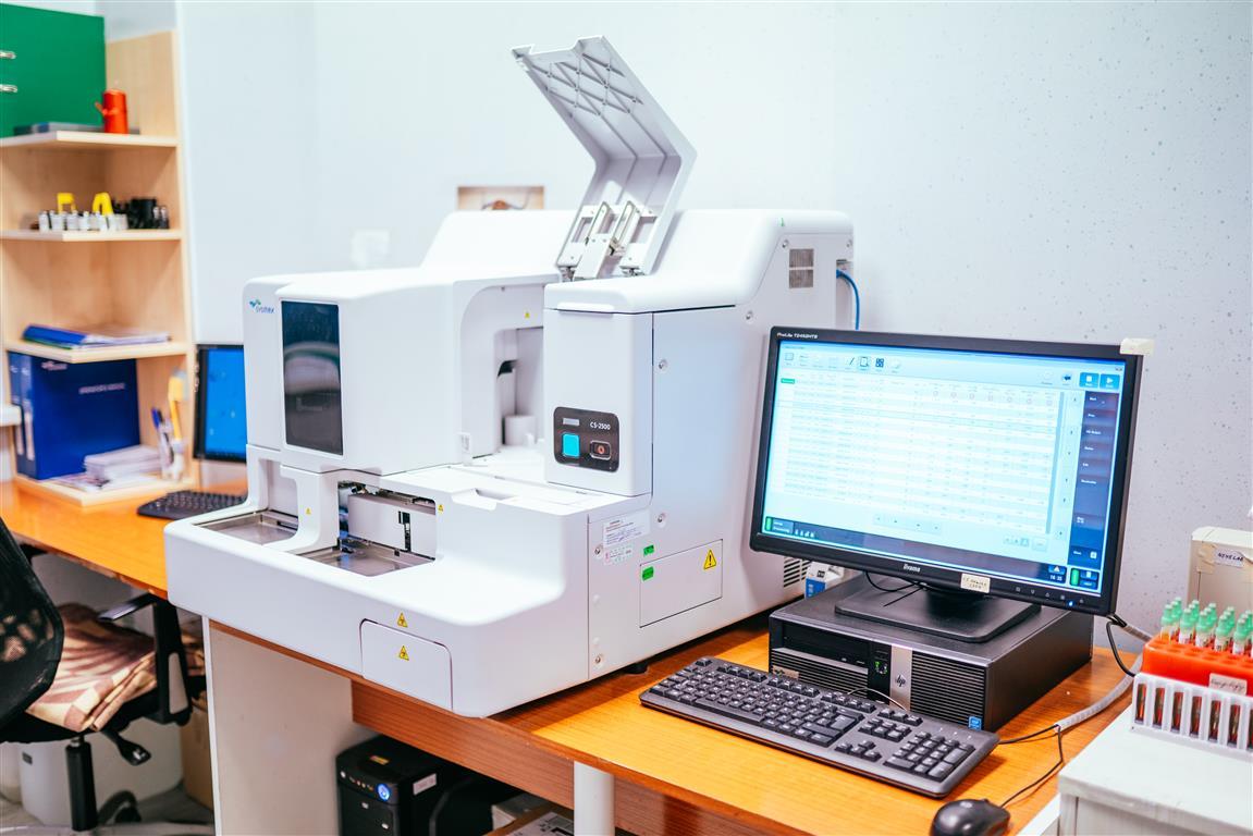 Laboratorija.jpg